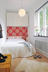 Small Bedroom Ideas With Queen Bed Wonderful Female Bedroom In Small Furniture Design Integrate