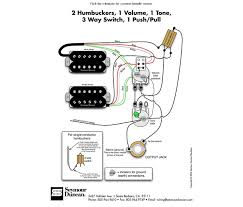 appealing gfs wiring diagram images wiring schematic tvservice us