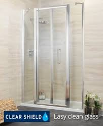 shower enclosures and trays sonas bathrooms 1500