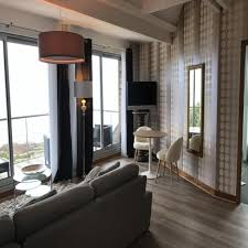 chambre d hote castellane la confortable chambre d hote castellane nicoleinternationalfineart