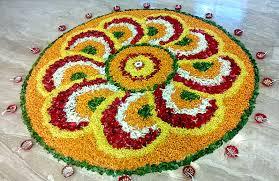 rangoli decoration diwali rangoli patterns and designs