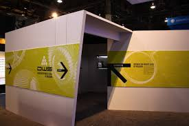 photo booth printers ces 2017 dws impress with their sleek 3d printed designs 3d
