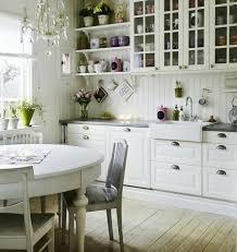 cuisine style flamand cuisine style flamand cheap l on revient un peu plus dans ce qui