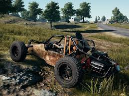 pubg won t launch pubg on xbox 5 things you should know before buying cnet