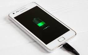 android battery how to make your android battery last longer techlicious