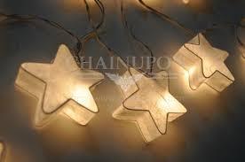 top decorative string lights for bedroom on paper lantern string