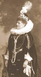 karen spencer countess spencer charlotte spencer countess spencer