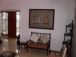 Blogs On Home Decor India Home Decor India Blogs Home Decor