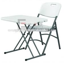 study table and chair study table and chair wholesale study table suppliers alibaba