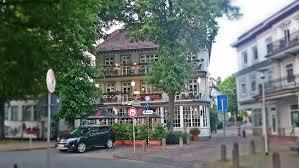Steigenberger Bad Pyrmont Classic Flair Hotel Bad Pyrmont Günstig Bei Hotel De