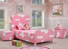 fashion designer bedroom theme home design ideas impressive