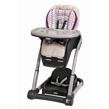 Boon High Chair Reviews High Chairs Reviews Of The Best High Chairs Stokke U0026 More