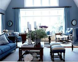 awesome blue living room ideas for home decoration ideas designing
