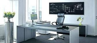 bureau protection du consommateur bureau pro office set credit protection services meonho info