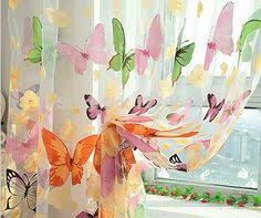 Designer Material For Curtains Just Fabrics Online Designer Fabric Shop For Curtains