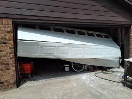 Overhead Door Hinges Door Garage Garage Door Motor Overhead Door Houston Garage Door