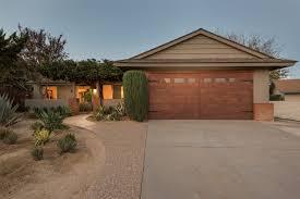 garage door repair escondido 1444 calle pl escondido ca 92027 mls 160026247 redfin