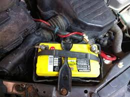 2004 honda civic battery specter73 2004 honda civicdx sedan 4d specs photos modification