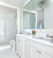 all white bathroom ideas photos of white bathrooms exquisite bathroom guide enthralling best