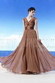 brown wedding dresses brown wedding dress wedding dresses wedding ideas and inspirations