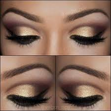 eye makeup for wedding smokey eye makeup for a search wedding makeup