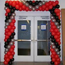 11 best balloon arches images on pinterest arches balloon arch