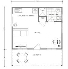 our granny flat designs perth perth granny flat specialist