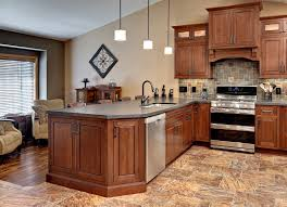 used kitchen cabinets mn luxury buy used kitchen cabinets aeaart design