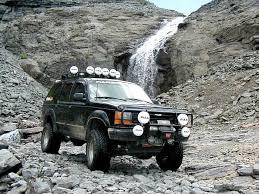 1994 ford explorer xlt matt 1994 explorer xlt