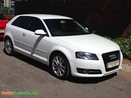 audi a3 1998 for sale 2011 audi a3 2011 audi a3 1 8 t for sale used car for sale in