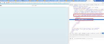 display smartform pdf in sapui5 sap blogs