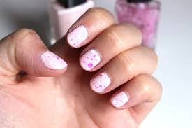 have you tried the new avon magic lace effects nai avon