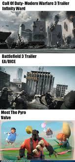 Meme Video Games - video games meme fun