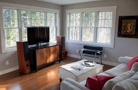 Where To Put Tv Start Planning Where To Put Your Tv Lift Cabinet Nexus 21