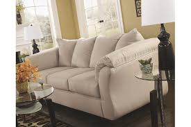 How Much Does A Sofa Weigh Darcy Sofa Ashley Furniture Homestore
