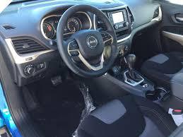 opel jeep new 2018 jeep cherokee latitude edmonton dealer edmonton ab