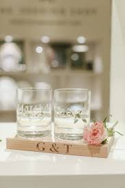 wedding gift list wedding gift list service from the wedding shop the wedding shop