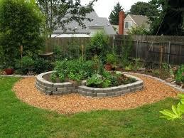 Garden Landscaping Ideas For Small Gardens Landscaping Ideas Landscape Design Ideas