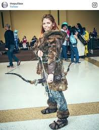 Friday 13th Halloween Costumes Game Thrones Halloween Costumes Perfect Friday