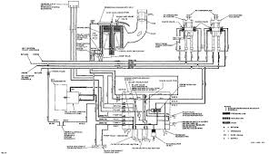7 1 home theater circuit diagram flight control hydraulic system schematic continued