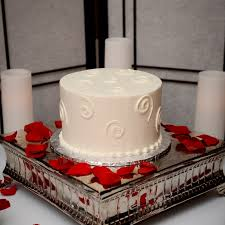 las vegas wedding cakes vegas weddings