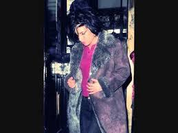 Amy Winehouse Love Is Blind Amy Winehouse I Heard Love Is Blind Live Studio Version Belfast