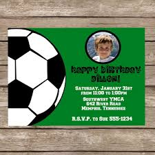 army birthday invitations printable birthday invitations soccer