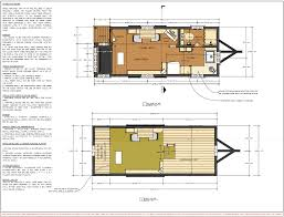 small cottage floor plans woodworking projects amp plans small 2 bedroom cabin plans