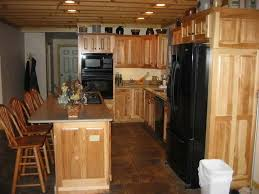 Hickory Kitchen Cabinet Kitchen Cabinet Areasonforbeing Kitchen Cabinets Home Depot