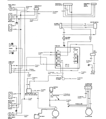 windshield wiper motor wiring diagram wiring diagram