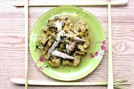 recette de cuisine facile pdf marabout cuisine facile le grand livre marabout de la cuisine