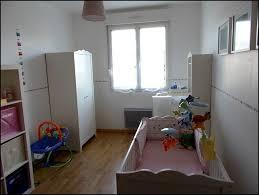 chambre bébé simple la chambre de babygirl maman boulot dodo