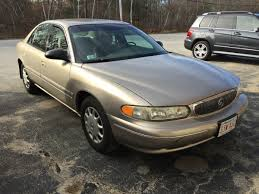 buick vehicles curbside classic 2000 buick century u2013 comfortably numb