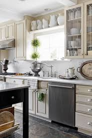 Decorating Ideas For Above Kitchen Cabinets Kitchen Oak Kitchen Cabinets Lighting Fixture Kitchen Kitchen